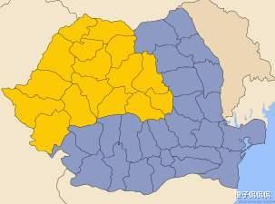 """烏克蘭敖德薩州 把摩爾多瓦海岸線""""吃幹抹凈""""-圖7"""