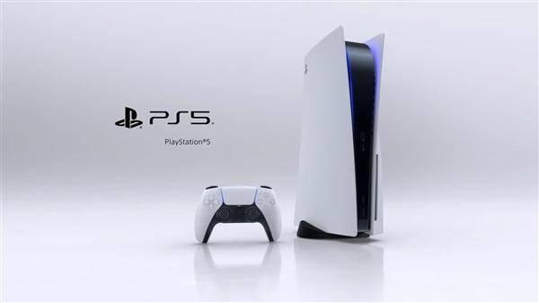 天降神兵_PS5新细节曝光:要购买只能通过网购,原因很正能量-第3张图片-游戏摸鱼怪