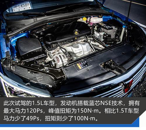 新一代榮威i5 6.89萬起售,外觀大氣-圖2