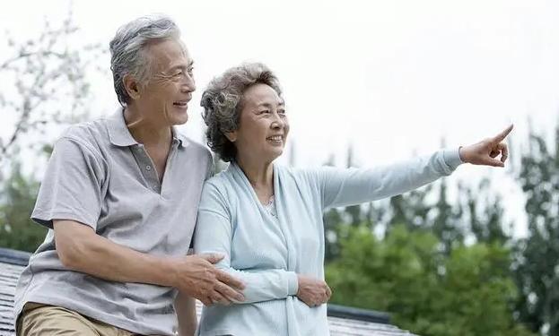 60歲阿姨的擇偶標準:再婚找老伴,需要滿足3個條件,不然不嫁-圖4