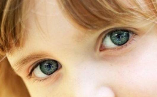 心理測試:4隻眼睛憑感覺選一隻,測你多優秀,是不是有人暗戀你-圖4