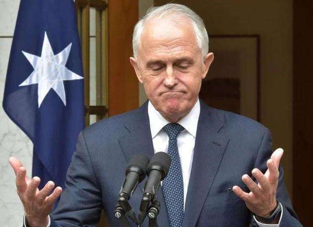 """澳大利亞著急瞭?被中方列入""""黑名單""""後,英國率先行動-圖4"""