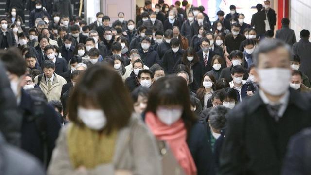日本8月自殺人數大幅增加,將調查是否為疫情所致-圖2