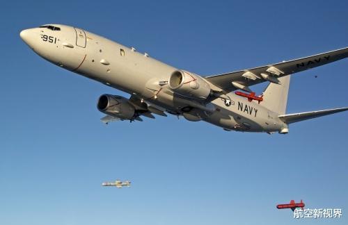 美國軍機逼近俄羅斯,黑海戰鬥警報又拉響,蘇27戰鬥機緊急攔截-圖2