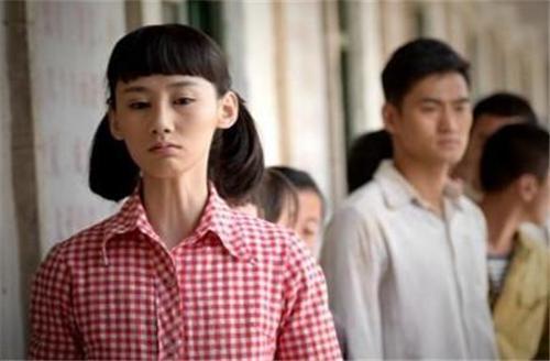路遙《平凡的世界》:同樣貧窮,為什麼孫蘭香的婚姻能改變命運?-圖6