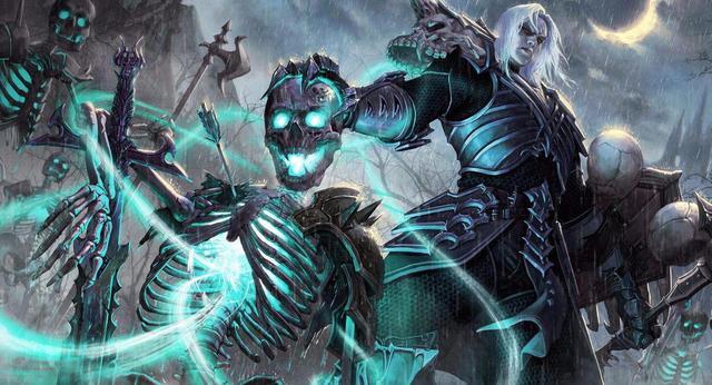 《魔獸世界》迎來新周年,全新練級體驗即將上線-圖4