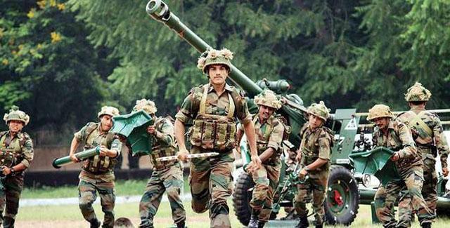 坐擁50萬大軍,印度強力盟友現身,印越聯手對中國有何影響?-圖6