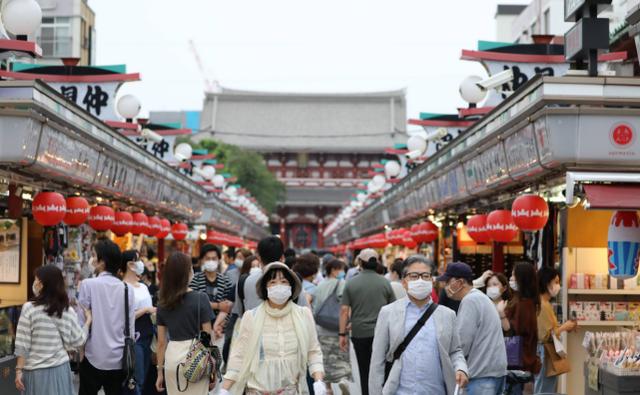 日本再次傳來噩耗,給各國敲響警鐘,中國必須提前做好準備-圖3