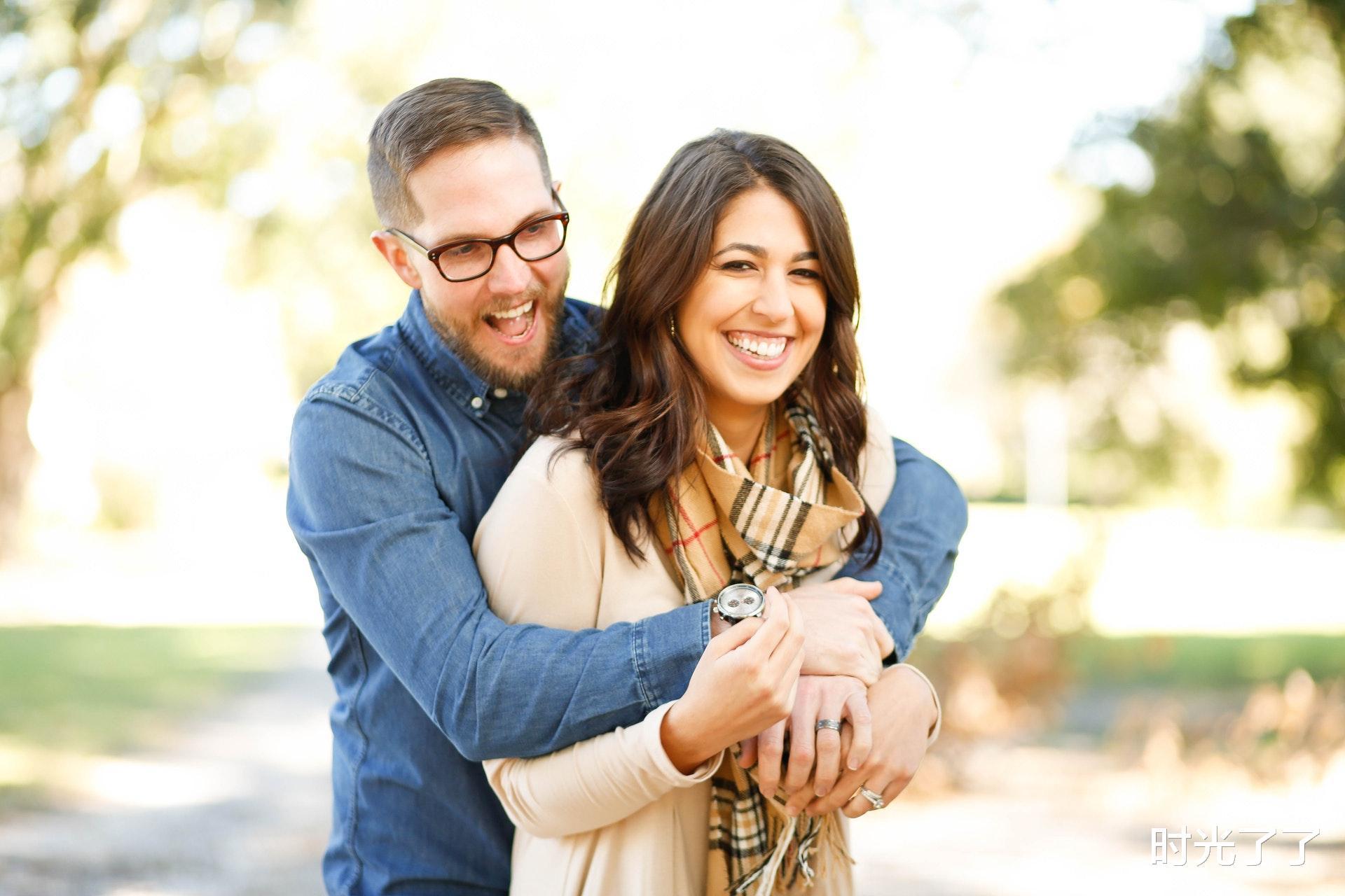 夫妻到瞭中年,讓男人牽掛你的好方法:儀式感-圖3