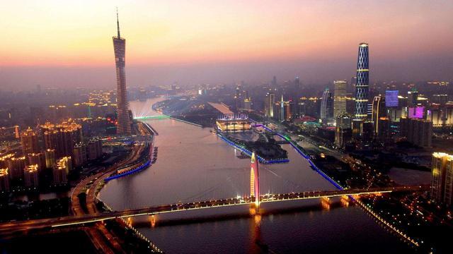 """韓國改稱漢城為首爾,是為""""去漢化""""?專傢:中國也做過相似的事-圖5"""