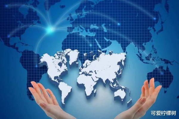 2020年上半年,全球GDP前20強:美國第1,日本第3,我國呢-圖2