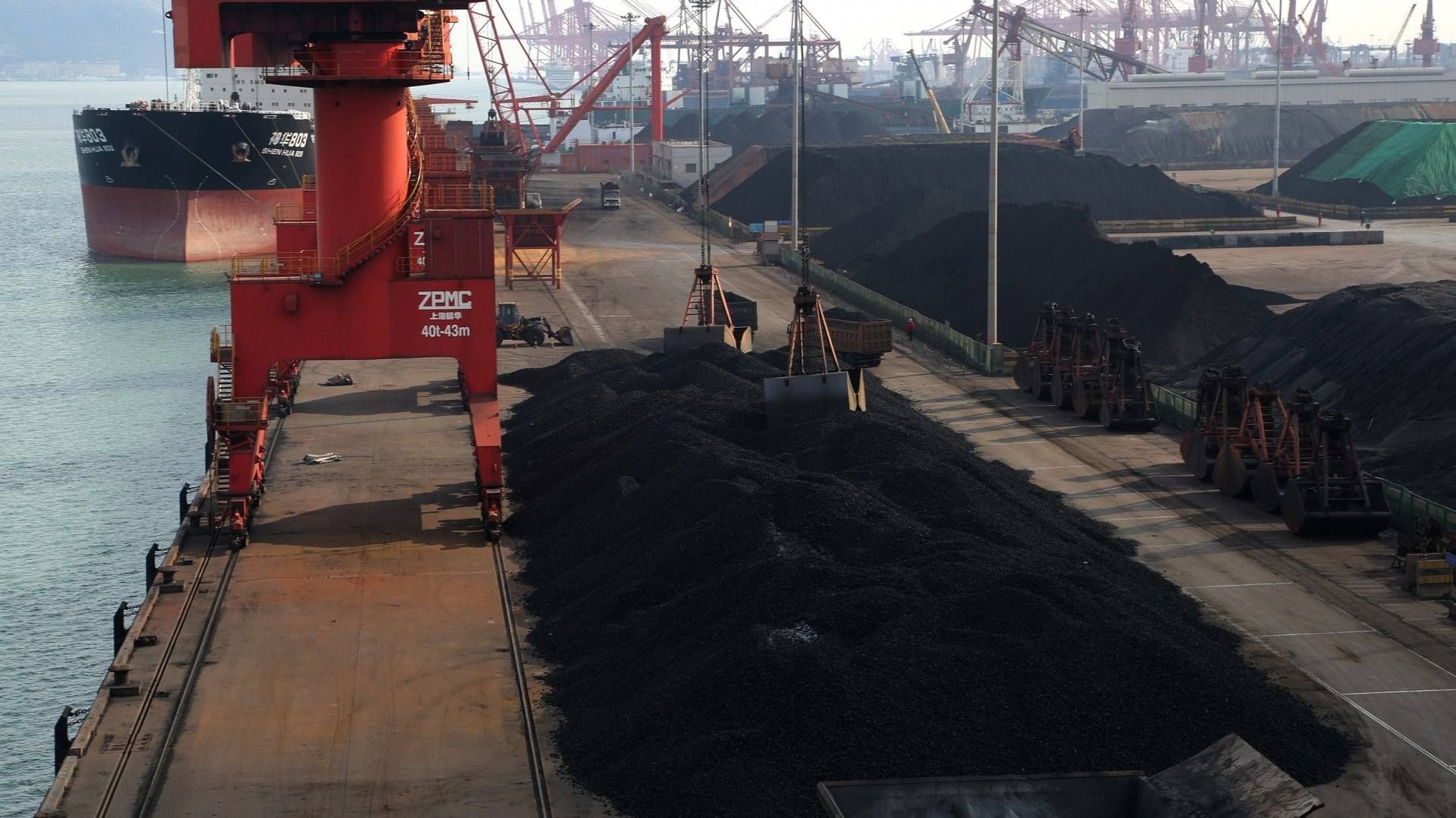 中國對澳洲966億商品采取行動?連鎖反應出現,澳官員慌瞭-圖2