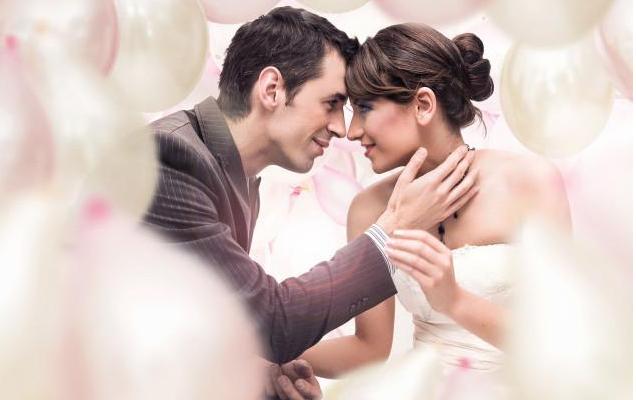 战斗力查询器_八字婚姻:容易嫁给有钱人的女命,在八字中的表现-第2张图片-游戏摸鱼怪