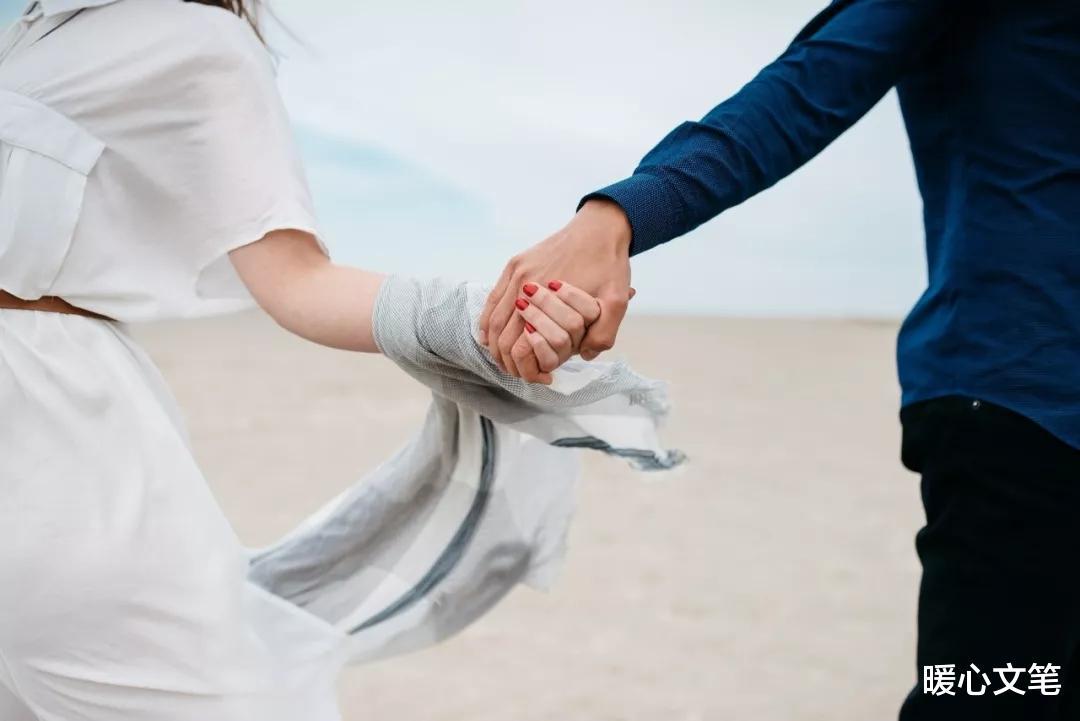"""""""有車有房有存款,結婚像一場交易"""":現在男人結婚有多難?-圖3"""