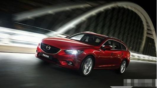 預算15-20w想要空間大、顏值高、舒適性強的轎車,有哪些推薦?-圖3