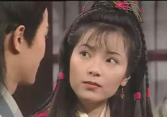 盤點香港的高顏值日本女星-圖10