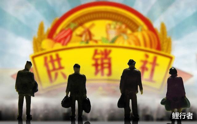中國最低調的超大企業有哪些?-圖4