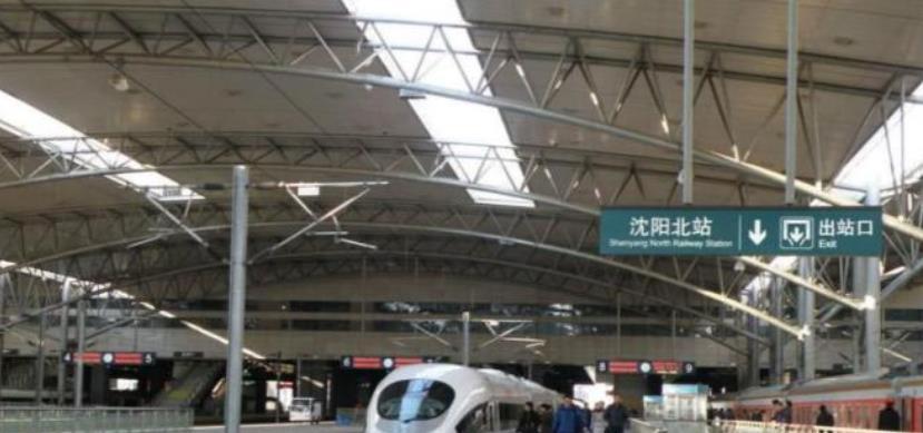 """赛尔号特尼_中国受农民工欢迎的火车,全程直达,提供一站式的""""宾馆""""服务-第4张图片-游戏摸鱼怪"""