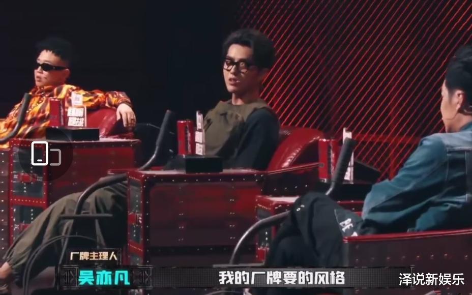 潘瑋柏為何兩次拒選小青龍,疑似和蔡依林有關,網友: 難以相信-圖3