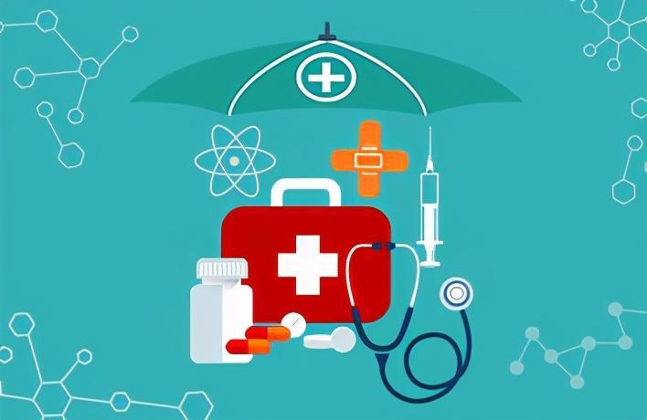別人得病賠三次,你的保險隻能賠一次?重疾險賠付次數詳解-圖4