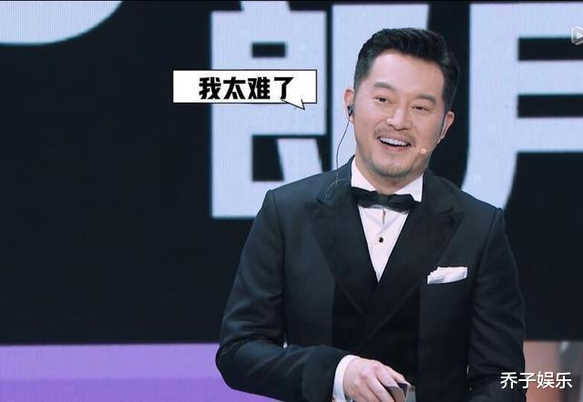 《演員請就位》:大鵬,求你別再襯托沙溢瞭-圖6