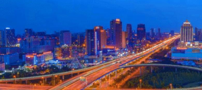 "cf绝版武器_中国开通地铁多省份,5个城市已""发货"",比广东省还多一个"