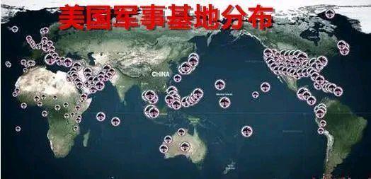 世界上最具發展潛力的五個國傢-圖3