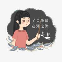 杨老师讲语文