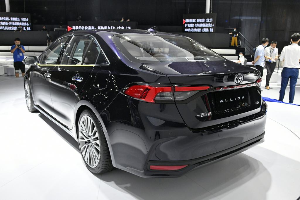 買車不著急,2021年上市的新車在這裡-圖7