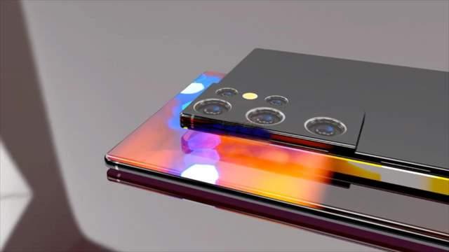 华为P50Pro还可能首发鸿蒙系统正式版