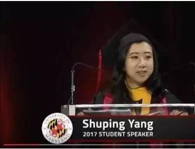 必將被釘上恥辱柱!中國留學生:美國的空氣真香甜,回來得戴50層口罩-圖3