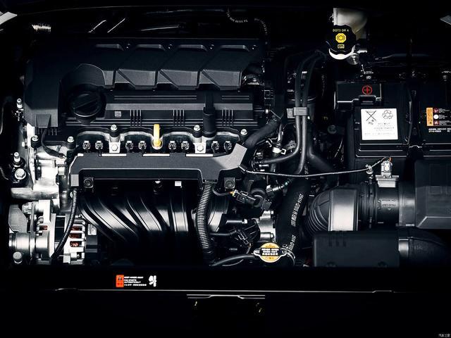 東風起亞傲跑,一款經濟性高和舒適性好的小型SUV-圖9