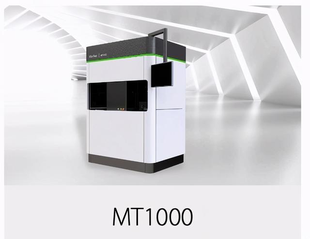 1.6億收購MueTec,天準科技佈局半導體設備的野心-圖3