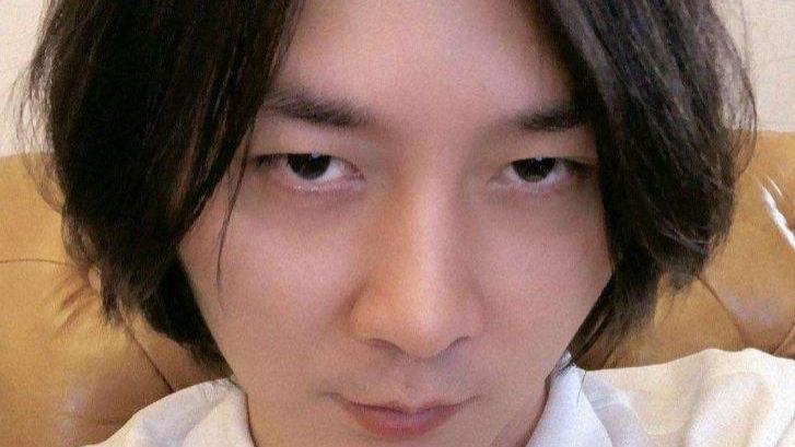 张大仙有多受欢迎?排位偶遇男粉表白:我是世界上最宠你的人