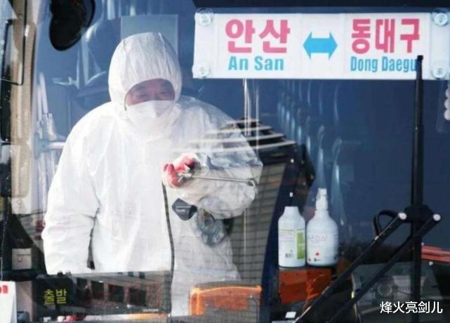 韓國物價漲得太快,一顆大白菜要62元,主婦們急瞭:吃鉆石嗎?-圖4