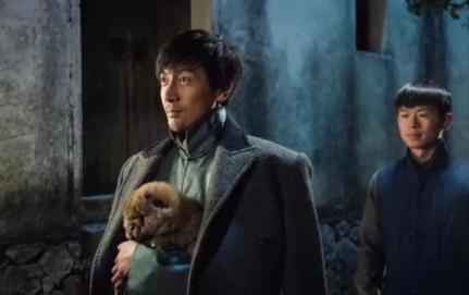 《盜墓筆記》吳老狗為什麼要求必須在兩個小時內火化自己的屍體-圖3