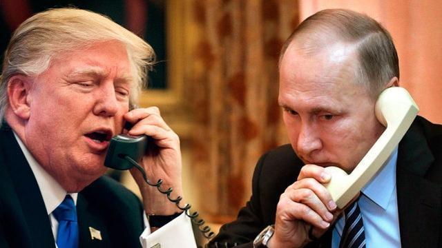 """""""以後再說"""":美國承認已放棄讓中國加入美俄軍控談判-圖2"""