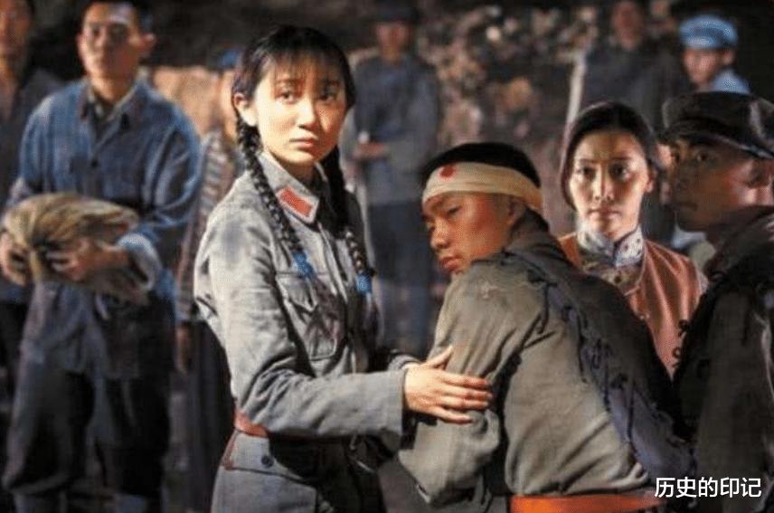 日本一女醫生對外稱:我一生都屬於中國,日本天皇卻要授予她勛章-圖3