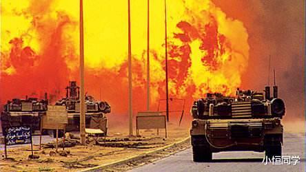 美國承認薩達姆無罪,伊拉克戰爭是騙局,白宮欺騙全世界-圖5