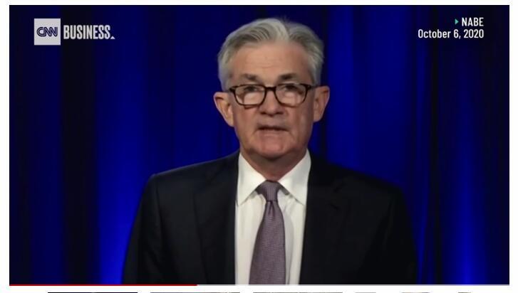 机动战士敢达ol_美国的债务规模预计将超过美国的经济规模