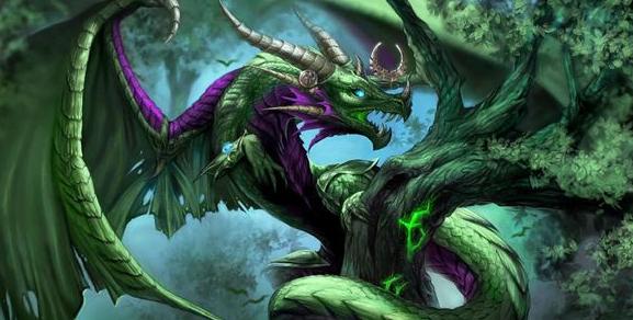 《魔獸世界》上演神奇合服,打造部落最大服,卡到無法正常遊戲-圖2