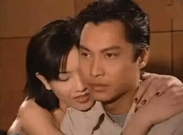 """她本是亞洲小姐,當紅時被""""下藥"""",拍攝風月片為生無人敢娶-圖5"""