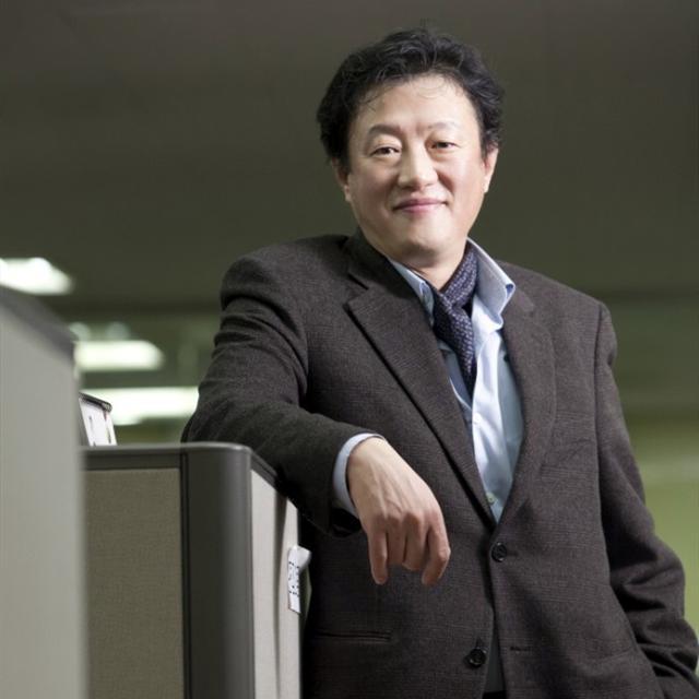 韓國教授來華考察,回國後公開發表演講:我的自豪感已被中國擊碎-圖4