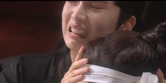 爾冬升狠批男團成員陳宥維,哭戲像嚼口香糖,演技可笑又尷尬-圖3