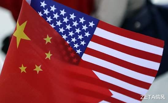 """美媒:我們對中國""""犯規""""瞭!-圖3"""