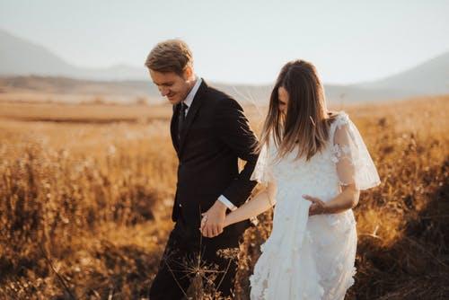 已婚者:原來婚姻真的不是一個人拼盡全力,而且應該兩個人的努力-圖5