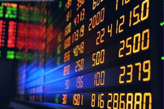 重磅!迎接大消息!下周,A股繼續上漲還是熊來瞭?-圖3