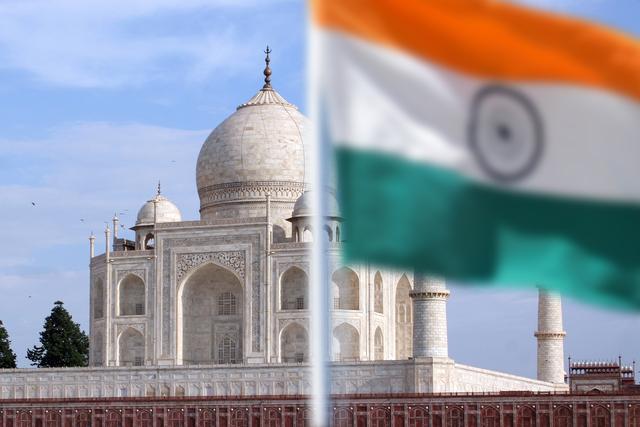 中資大逃離!中國對印度投資連續3年下降,印還想限制中企投資?-圖3