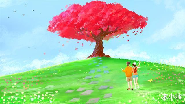 """有的時候,愛而不得,就像是一場""""災難""""-圖4"""