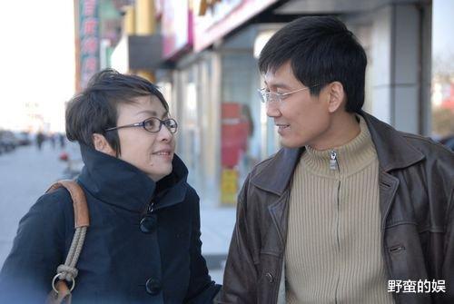 还没等到《扫黑风暴》,又一部30集当代涉案剧将袭,吴刚柯蓝领衔